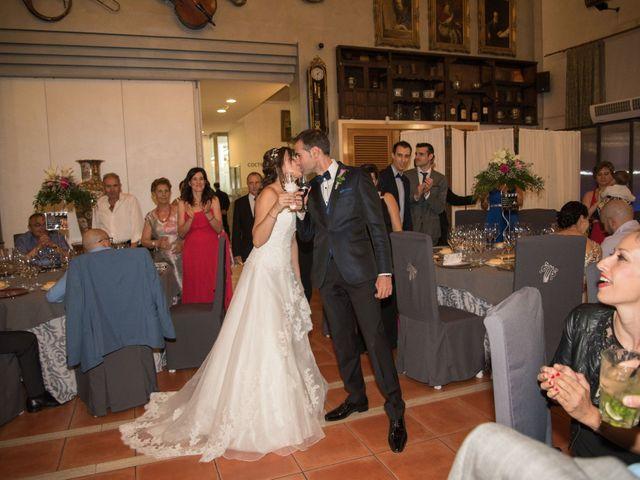 La boda de Jesus y Virginia en Valladolid, Valladolid 115