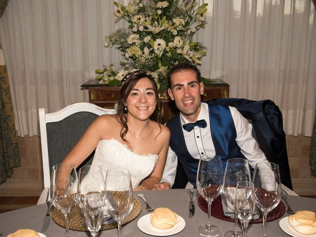 La boda de Jesus y Virginia en Valladolid, Valladolid 116