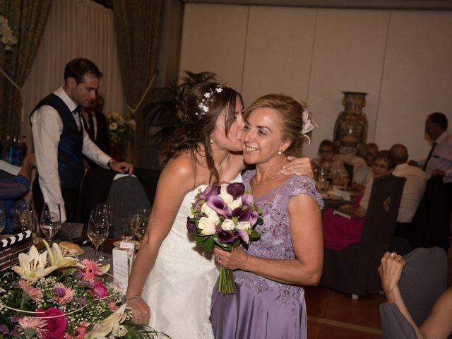 La boda de Jesus y Virginia en Valladolid, Valladolid 118
