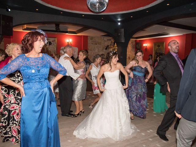La boda de Jesus y Virginia en Valladolid, Valladolid 142