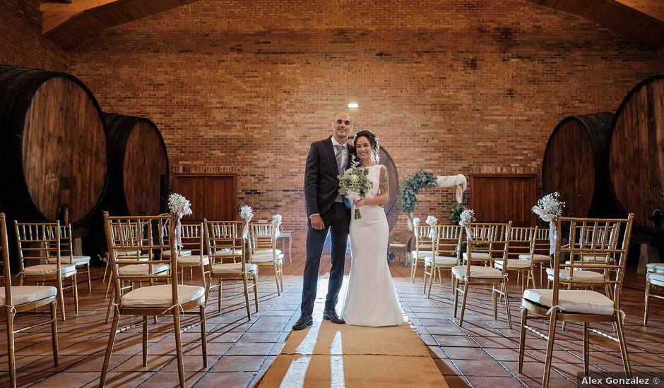 La boda de Saul y Ali en Amandi, Asturias