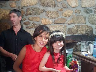 La boda de Monica y Jose Manuel  3