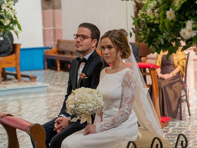 La boda de Simón y Maria en Madrid, Madrid 12