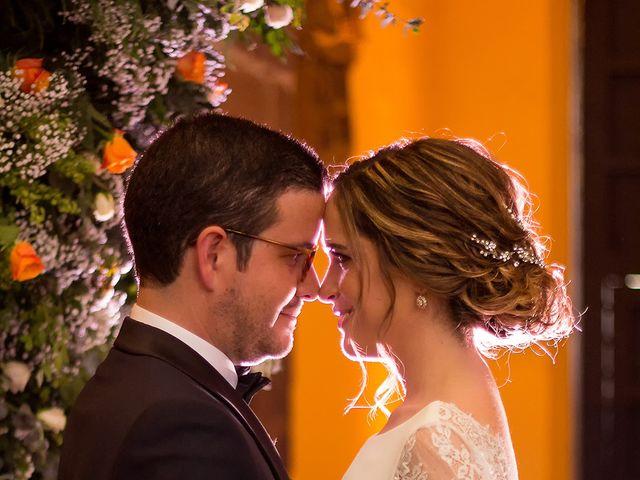 La boda de Simón y Maria en Madrid, Madrid 25