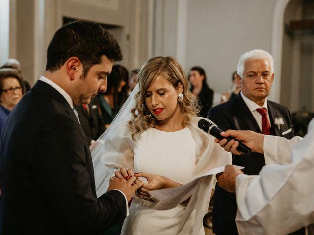 La boda de Jaime y Bea en Alcalá De Henares, Madrid 47