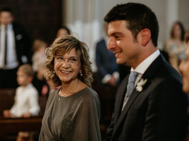 La boda de Jaime y Bea en Alcalá De Henares, Madrid 48