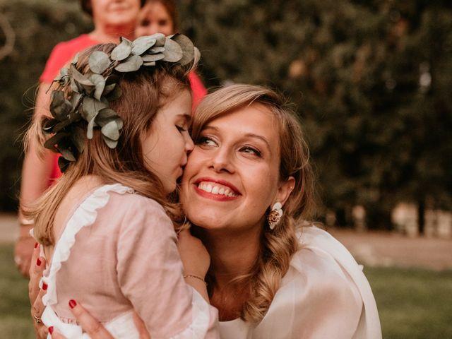La boda de Jaime y Bea en Alcalá De Henares, Madrid 79