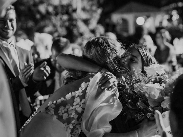 La boda de Jaime y Bea en Alcalá De Henares, Madrid 98