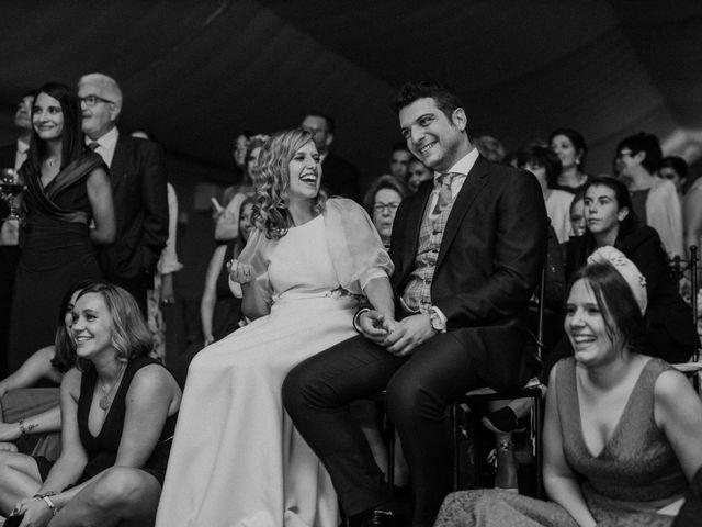 La boda de Jaime y Bea en Alcalá De Henares, Madrid 105