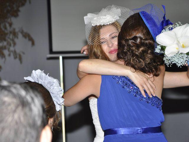 La boda de David y Sofía en Peñafiel, Valladolid 2