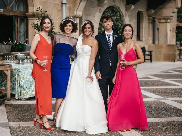 La boda de Ástor y Carmen en Gijón, Asturias 32