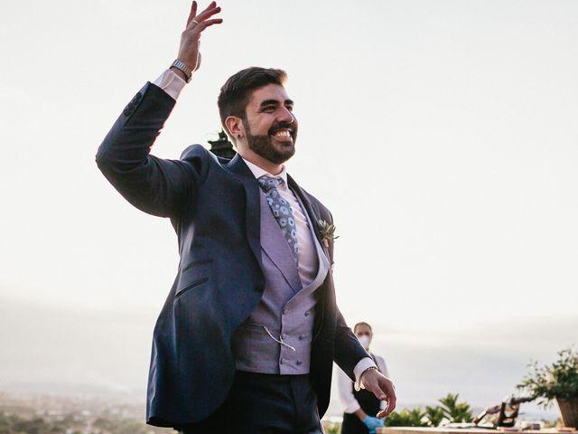 La boda de Ástor y Carmen en Gijón, Asturias 39