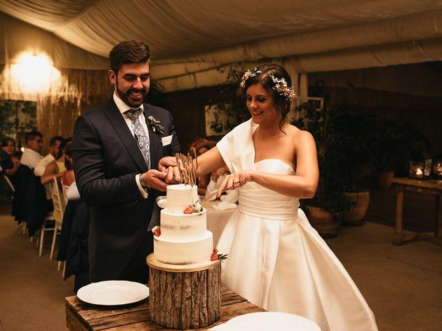 La boda de Ástor y Carmen en Gijón, Asturias 52