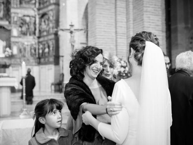La boda de Adrian y Paula en Toledo, Toledo 83