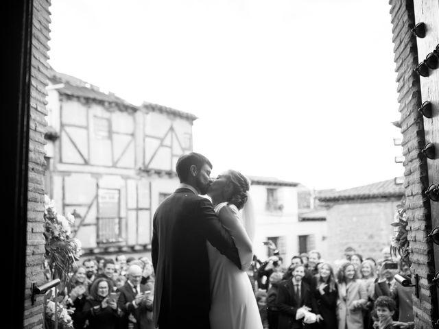 La boda de Adrian y Paula en Toledo, Toledo 102