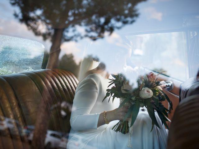 La boda de Adrian y Paula en Toledo, Toledo 120