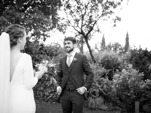 La boda de Adrian y Paula en Toledo, Toledo 141