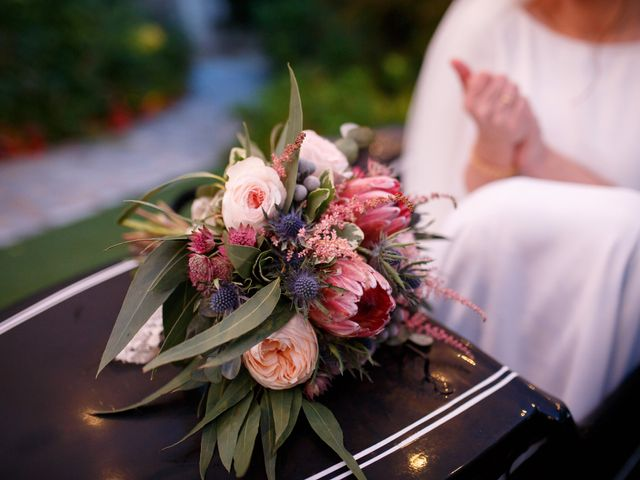 La boda de Adrian y Paula en Toledo, Toledo 197