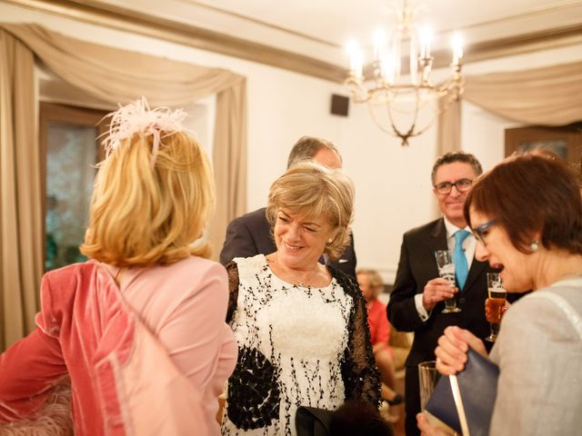 La boda de Adrian y Paula en Toledo, Toledo 236
