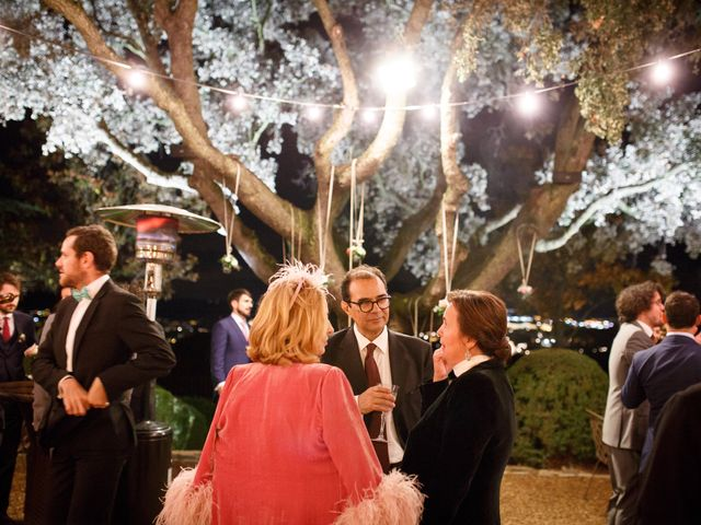 La boda de Adrian y Paula en Toledo, Toledo 259