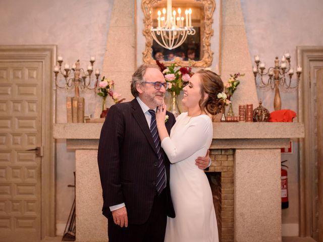 La boda de Adrian y Paula en Toledo, Toledo 262