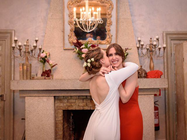 La boda de Adrian y Paula en Toledo, Toledo 264