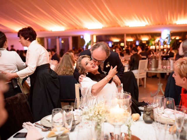 La boda de Adrian y Paula en Toledo, Toledo 278