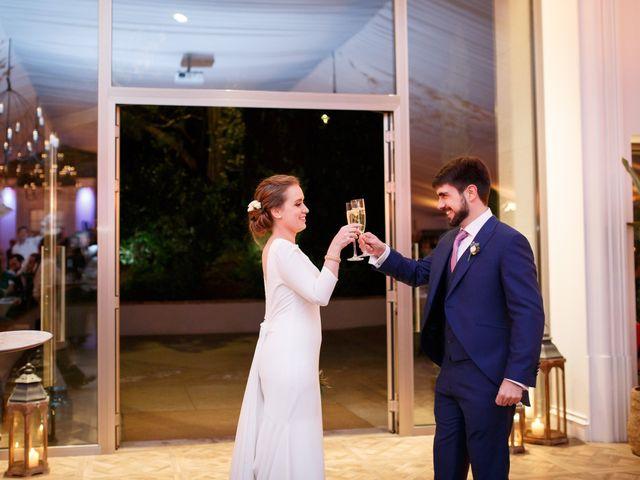 La boda de Adrian y Paula en Toledo, Toledo 285