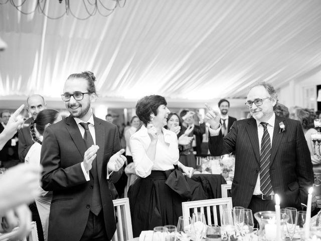 La boda de Adrian y Paula en Toledo, Toledo 296