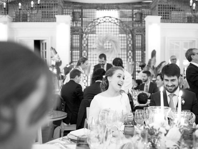La boda de Adrian y Paula en Toledo, Toledo 300