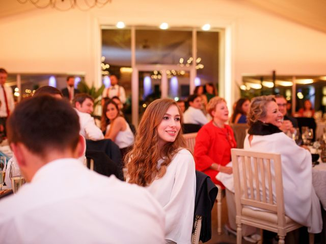 La boda de Adrian y Paula en Toledo, Toledo 303