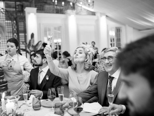 La boda de Adrian y Paula en Toledo, Toledo 308
