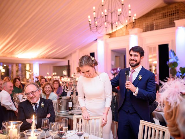 La boda de Adrian y Paula en Toledo, Toledo 311