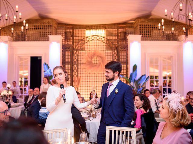 La boda de Adrian y Paula en Toledo, Toledo 313