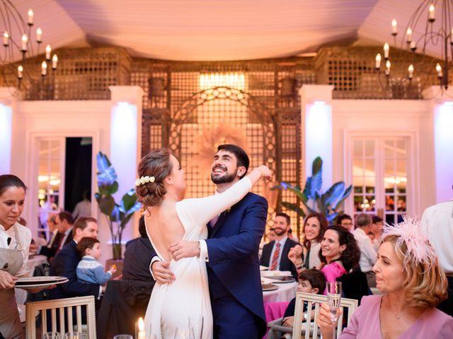 La boda de Adrian y Paula en Toledo, Toledo 314