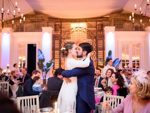 La boda de Adrian y Paula en Toledo, Toledo 315