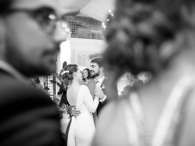 La boda de Adrian y Paula en Toledo, Toledo 324