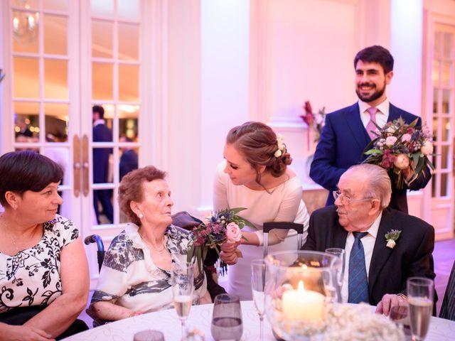 La boda de Adrian y Paula en Toledo, Toledo 332