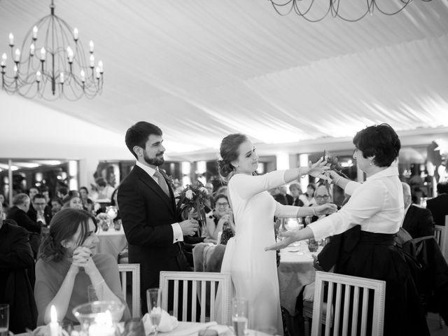 La boda de Adrian y Paula en Toledo, Toledo 338