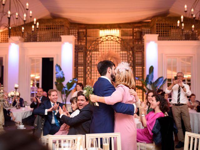 La boda de Adrian y Paula en Toledo, Toledo 341