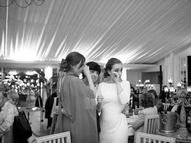 La boda de Adrian y Paula en Toledo, Toledo 343