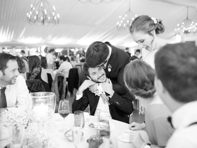 La boda de Adrian y Paula en Toledo, Toledo 349