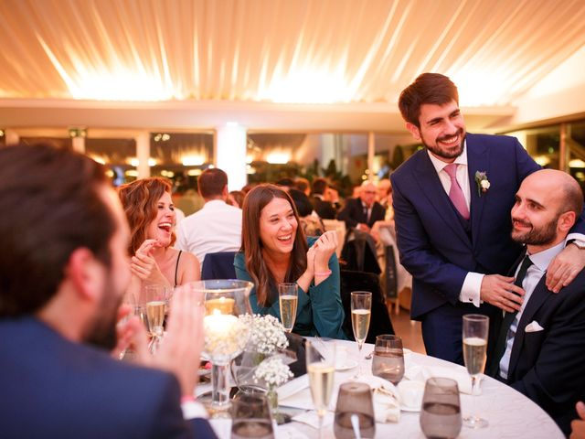 La boda de Adrian y Paula en Toledo, Toledo 351