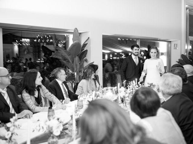 La boda de Adrian y Paula en Toledo, Toledo 353