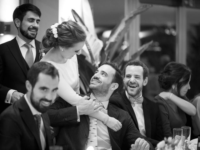 La boda de Adrian y Paula en Toledo, Toledo 361