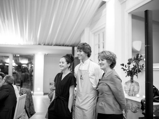 La boda de Adrian y Paula en Toledo, Toledo 374