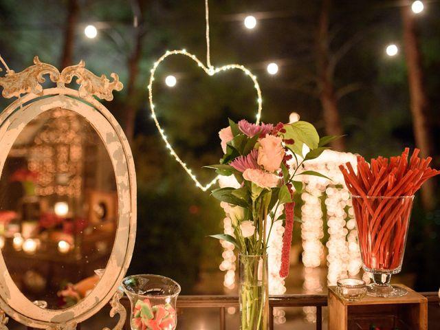 La boda de Adrian y Paula en Toledo, Toledo 377