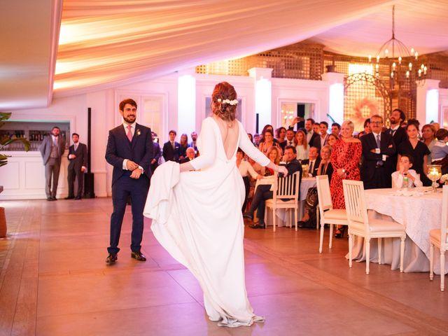 La boda de Adrian y Paula en Toledo, Toledo 387