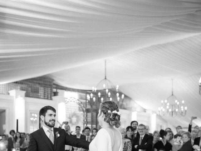 La boda de Adrian y Paula en Toledo, Toledo 392