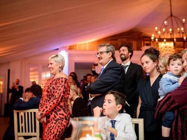 La boda de Adrian y Paula en Toledo, Toledo 395